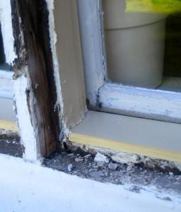 Bild 070 Fönster-renovering 2